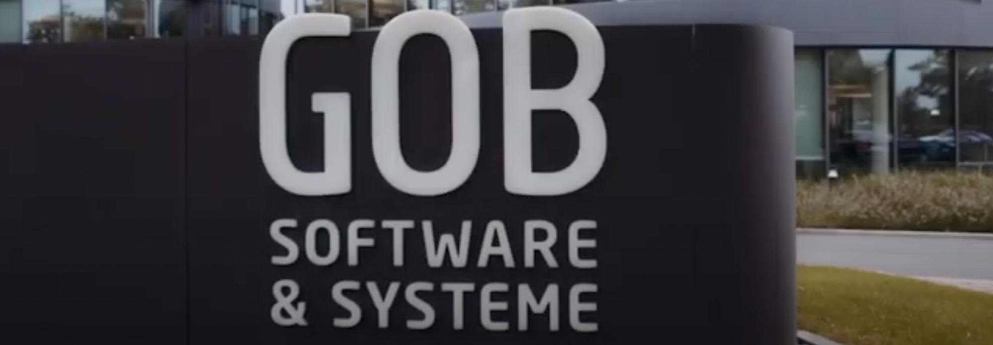 Vorschaubild des Unternehmensvideos