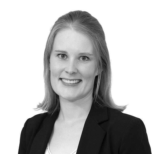 Anke Reiners, Employer Branding & Recruiting