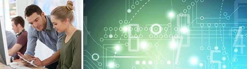 Praktikant IT Consulting im Bereich NPO und Versorgung