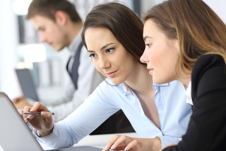 Trainee Sales Consultant